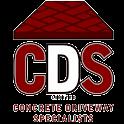 CDS Ltd icon