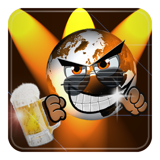 Drunk World: Drinking Game file APK for Gaming PC/PS3/PS4 Smart TV
