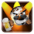 Drunk World: Drinking Game file APK Free for PC, smart TV Download