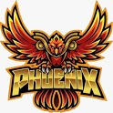 MU Origin PHOENIX - FREE NEW MMORPG icon