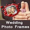 Wedding Photo Frames To Make Romantic Photos APK