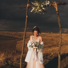 Wedding photographer Maksim Shvyrev (MaxShvyrev). Photo of 24.11.2017