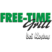 Free Time Grill