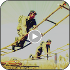 Join Army Training Videos icon