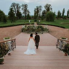 Wedding photographer Ninoslav Stojanovic (ninoslav). Photo of 06.09.2018