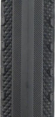WTB Byway 650b x 47 Road Plus TCS Tire alternate image 0