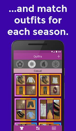 玩免費遊戲APP|下載MyFashion app不用錢|硬是要APP