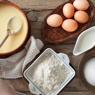 How to Make Proper Creme Brulee Recipe