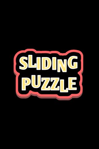 Slice Puzzle