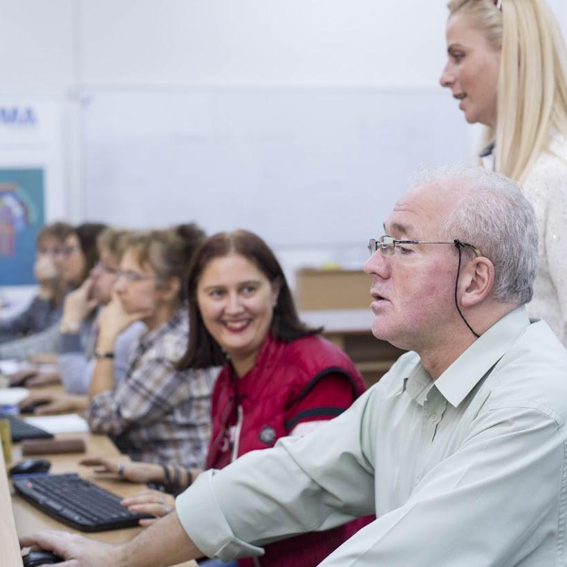 curs-pentru-profesori-aplicatii-google-in-educatie-incepatori-068
