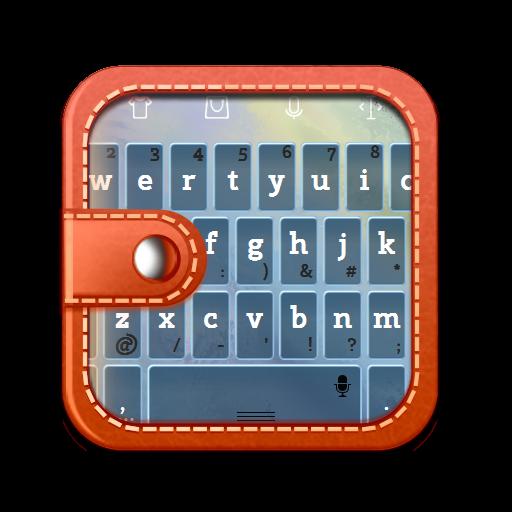 大自然奇觀 TouchPal 個人化 App LOGO-APP試玩