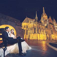 Wedding photographer Andrei Marina (AndreiMarina). Photo of 17.08.2015