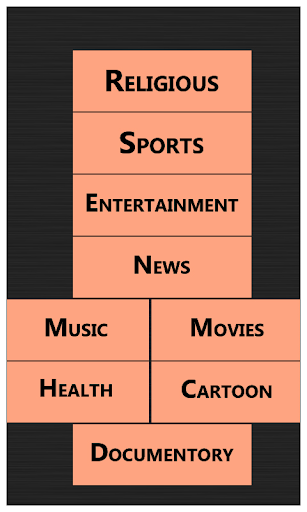 Pak India Sports Cable TV Free