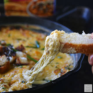 Lipton French Onion Soup Mix Recipes.