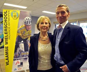 """Dé grote ergernis van Keizer Rik Van Looy in het huidige wielrennen: """"Zij doen het naar de vaantjes"""""""