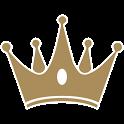 Noiva Class Jundiaí icon