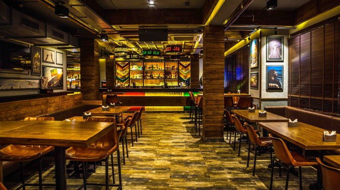 places-hosting-best-ladies-night-delhi-mooshine_image
