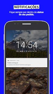 App Submarino - Loja online com ofertas exclusivas APK for Windows Phone