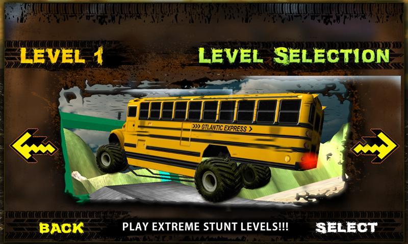 Скачать Игры Симуляторы Bus Driver 2012