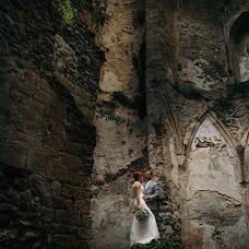 Wedding photographer Mitja Železnikar (zeleznikar). Photo of 09.08.2016