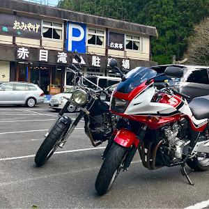 ステップワゴン  RP5  SPADA HYBRID G・EX Honda SENSINGのカスタム事例画像 zakizaki-UCさんの2018年08月13日20:48の投稿