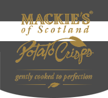 Mackies of Scotland