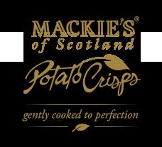 Mackies of Scotland