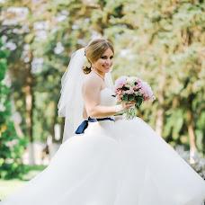 Wedding photographer Yana Yakovenko (Yana1837). Photo of 26.02.2016