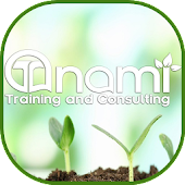 Tanami - Training Center