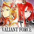 Valiant Force APK