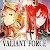 Valiant Force file APK for Gaming PC/PS3/PS4 Smart TV