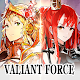 Valiant Force (game)
