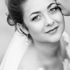 Wedding photographer Tatyana Pugach (tatyanapugach). Photo of 24.11.2015
