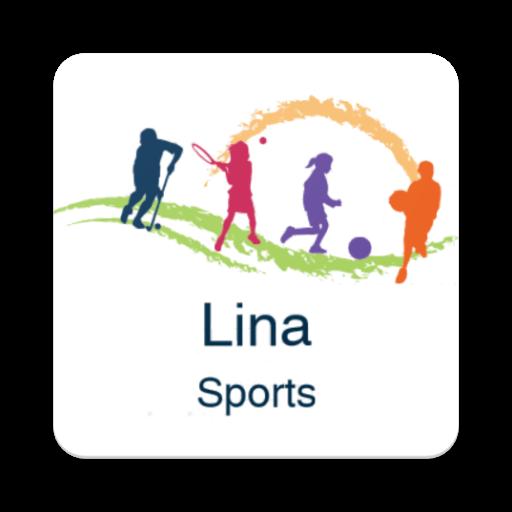 Lina Sports