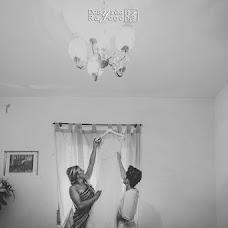 Wedding photographer Desyrée Rayego (desyreerayego). Photo of 23.06.2015
