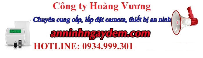 may bao trom ha noi
