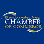 Brandon Valley Area Chamber