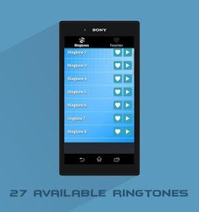 ? New 3310 Ringtones - náhled