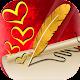 Versos Bonitos de Amor y Rimas con Imágenes Download for PC Windows 10/8/7