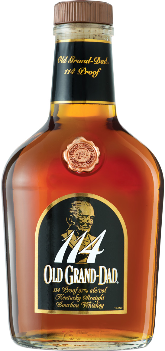 old-grand-dad-114-proof-bourbon-22.jpg