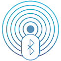 iBeacon & Bluetooth LE Scanner icon