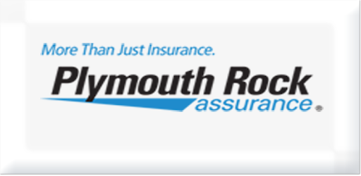 plymouth rock assurance apps on google play