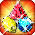 Jewels Blast - Diamond Pro icon