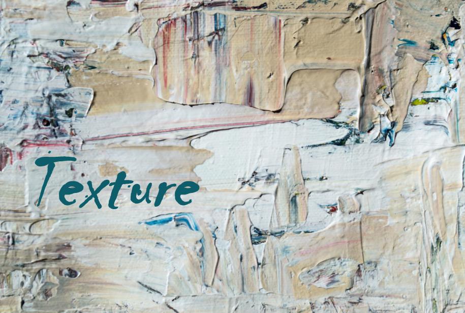 Texture Exhibit