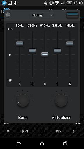 玩娛樂App|音楽+ MP3プレーヤー免費|APP試玩