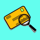 IMBscan icon
