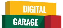 "Pagrindinis – ""The Digital Garage"""