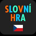Česká Slovní Hra (verze zdarma) icon
