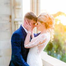 Wedding photographer Cezanne Morley (Cezanne). Photo of 01.01.2019