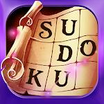 Sudoku 2.4.4